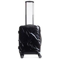 Astyll Carry-On in Midnight Marble