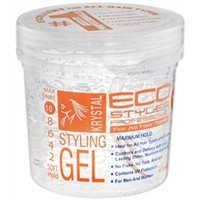eco styler Hair Styling Gel | Walgreens