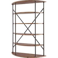 Laccamma Shelving Unit