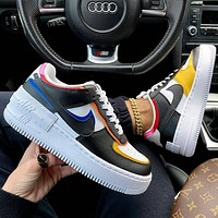 Nike W AF1 Shadow SE force one board shoe
