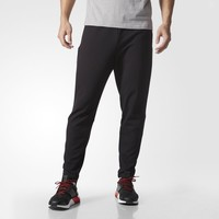 adidas Z.N.E. Pants - Black | adidas US