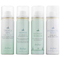 The Four Pack - Drybar | Sephora