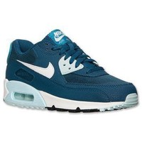 Tagre™ Women's Nike Air Max 90 Essential Running Shoes