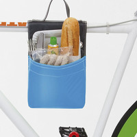 Beer Bike Tote - Urban Outfitters