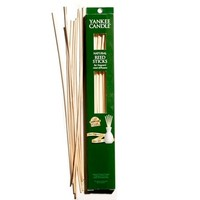 Natural Light Reed Diffuser Sticks : Reed Sticks : Yankee Candle