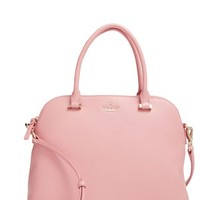 kate spade new york 'emerson place - margot' satchel
