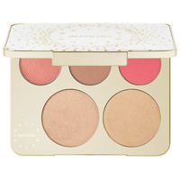 Sephora: BECCA : Becca x Jaclyn Hill Champagne Collection Face Palette : cheek-palettes