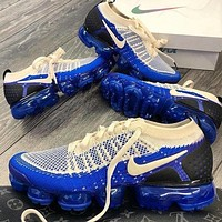 Nike Air VaporMax Flyknit 2.0 Sneakers Shoes