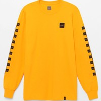 HUF Bunny Hop Long Sleeve T-Shirt at PacSun.com