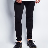 Religion Hero Super Skinny - Jeans - Clothing   Shop for Men's clothing   The Idle Man