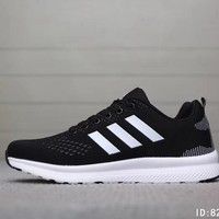 Cheap Women's and men's Adidas Sports shoe ADIDAS X TANGO 16.2 TR