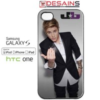 Justin Bieber New Song case for Iphone cases