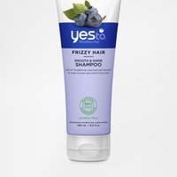Yes To Bluberries Smooth & Shine Shampoo 280ml