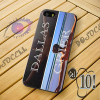 Cameron dallas and Nash grier Magcon Boys inspired iphone 4 case iphone 5 5s 5c case samsung gaxaly S3 S4 case