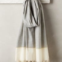 Tully Scarf by Anthropologie