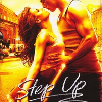 Step Up 11x17 Movie Poster (2006)