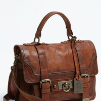 Women's Frye 'Small Cameron' Satchel