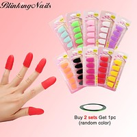 BlinkinNails Acetone Degreaser for Nails Polish Remover Tool,Caps/Clip Remover Gel Polish