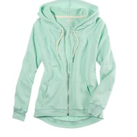 Aerie Daydreamer Hoodie | Aerie for American Eagle