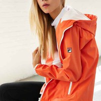 FILA + UO Miss Surtur Windbreaker