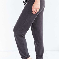 Out From Under Cozy Fleece Jogger Pant | Urban Outfitters