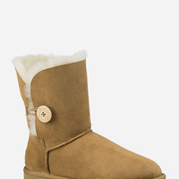 UGG Bailey Button II Womens Boots | Boots + Booties