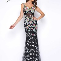 Mac Duggal Prom Dresses in Michigan | Viper Apparel Mac Duggal Prom 50386M Mac Duggal Prom Viper Apparel