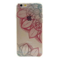 Vintage Style Leaf iPhone 5s 6 6s Plus Case Cover + Free Gift Box