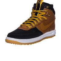 NIKE SPORTSWEAR LUNAR FORCE 1 DUCKBOOT - Brown | Jimmy Jazz - 805899-004