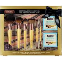 EcoTools The Best Sellers Collection | Ulta Beauty