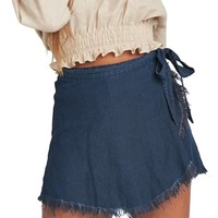 The Great Wrap Shorts