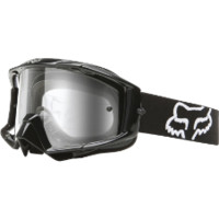 Fox Racing - Goggles