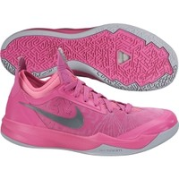 Nike Women's Zoom Crusader Basketball Shoe
