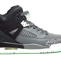 Nike JORDAN SPIZIKE GG mens basketball-shoes 535712