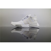 Adidas NMD_R1 S79166 Size 36-46