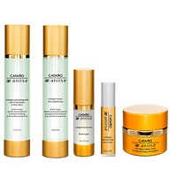 Collagen Anti Aging Collection Aniise by Adriana Catano