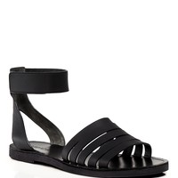 Vince Open Toe Sandals - Cassie Bloomingdale's Exclusive