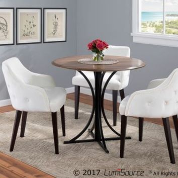 Eliza Dining Chair - Set of 2