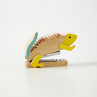 Zoology Workspace Accessory