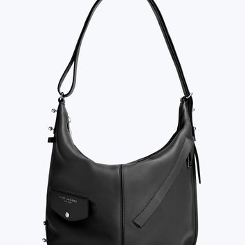 The Sling | Marc Jacobs
