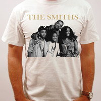 The Smiths Family