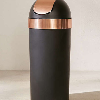 Umbra Venti Trash Can | Urban Outfitters
