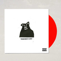 Russ - There's Really A Wolf 2XLP | Urban Outfitters