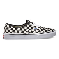 Golden Coast Authentic | Shop Classic Shoes At Vans