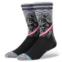 DARKSIDE Star Wars Mens Socks