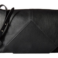 Kenneth Cole Reaction Easy Peasy Crossbody