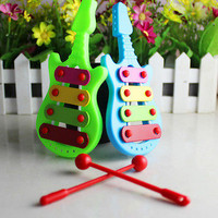 1 Piece Magnetic Baby Child Kid Xylophone Musical Toy Wisdom Smart Clever Development