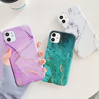 Special Phone Cases for Iphone