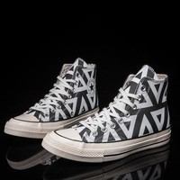 Converse Casual Sport Shoes Sneakers Shoes-242