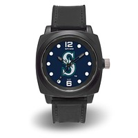 Cool Watches For Men Mariners Prompt Watch